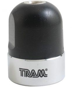 "Tram(R) TRAM1295 NMO to 3/8"" x 24 Adapter"