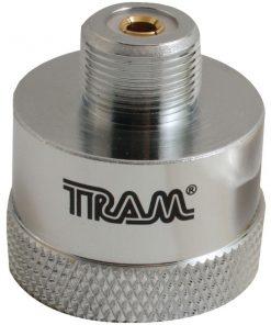 Tram(R) 1296 NMO to UHF Adapter