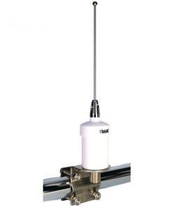 Tram(R) 1603 VHF Marine Antenna