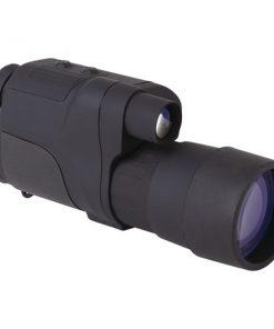 Firefield(R) FF24063 4 x 50mm Night Vision Monocular