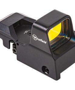 Firefield(R) FF26024 Impact XL Reflex Sight