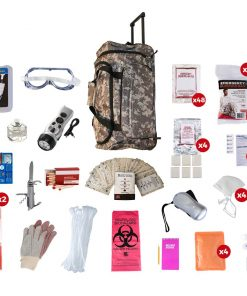 buy survival gear direct from survival warehouse direct