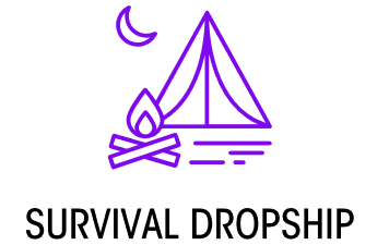 Survival-Dropship wholesale survival dropshippers